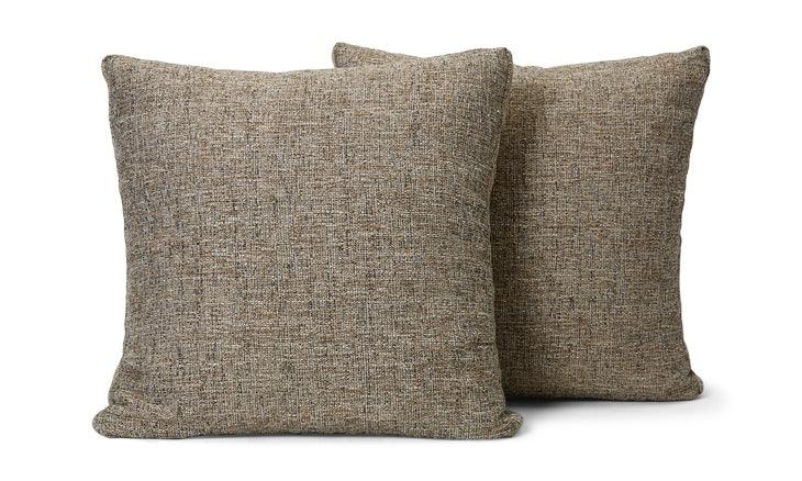Decorative Boxed Pillows Cordova Mineral