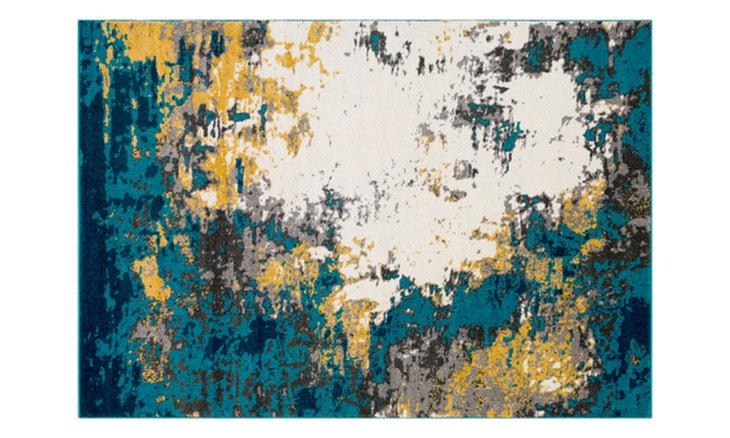 gallery eaton rug