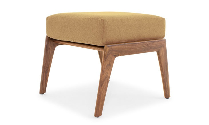gallery soto leather ottoman